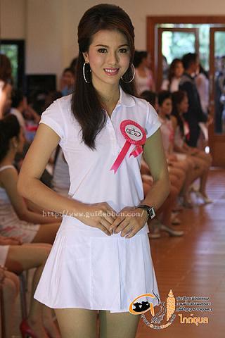 1MonJuly201185719_guideubon36