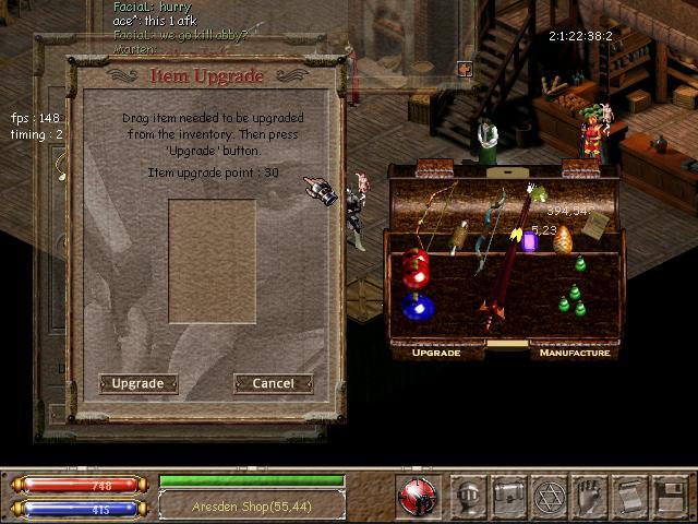 Nemesis20110201_223802_Aresden Shop000