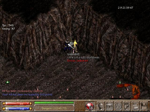 Nemesis20110209_213947_Dungeon L2000