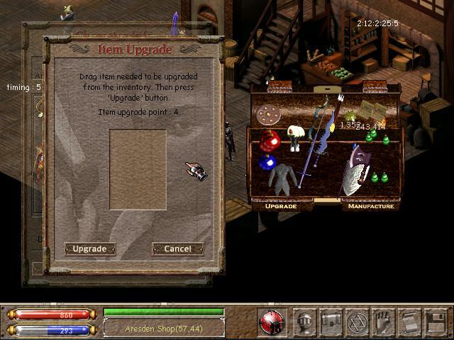 Nemesis20110212_022505_Aresden Shop000