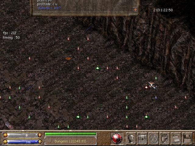 Nemesis20110213_012250_Dungeon L2000