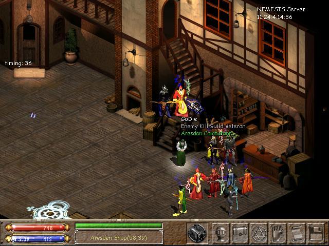 Nemesis20111124_041436_Aresden Shop000