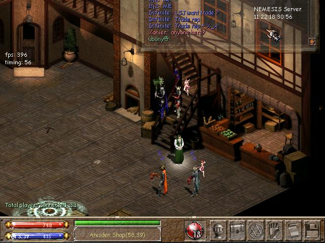 Nemesis20111122_183056_Aresden Shop000