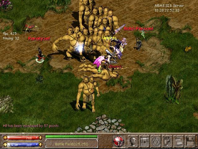 Nemesis20111220_225232_Battle Field000