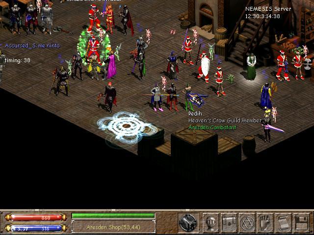 Nemesis20111230_031438_Aresden Shop000