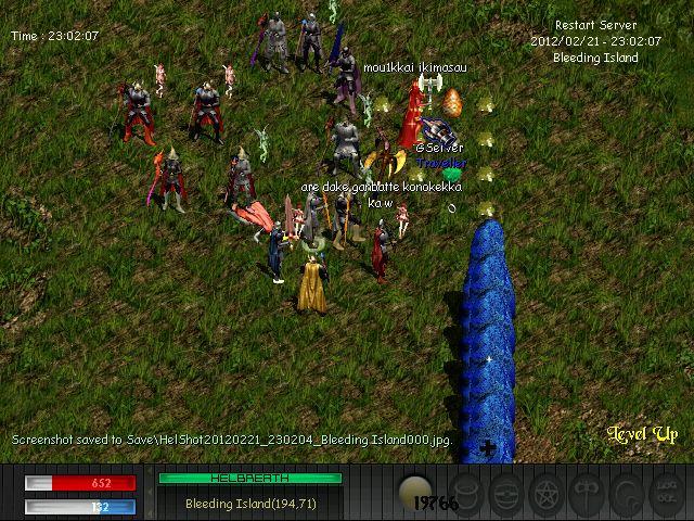 HelShot20120221_230207_Bleeding Island000