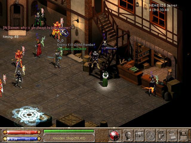 Nemesis20120418_033048_Aresden Shop000