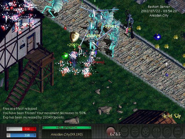HelShot20120722_035420_Aresden City000
