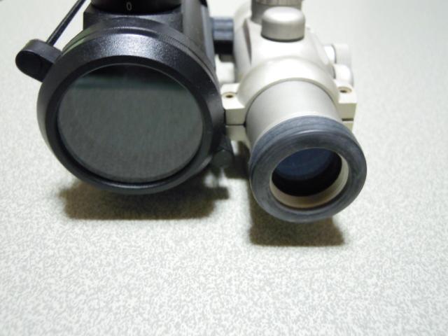 DSCN1548.jpg