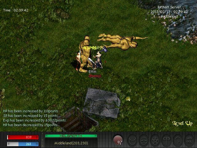 HelShot20120213_023942_Middleland000.jpg