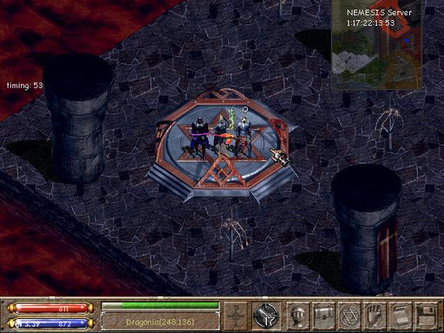 Nemesis20120117_221353_Dragonia000.jpg