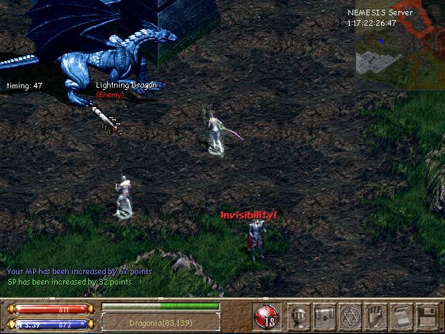 Nemesis20120117_222647_Dragonia000.jpg