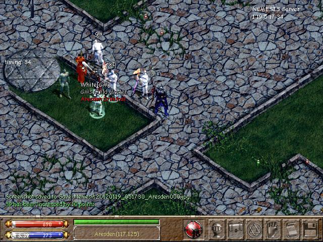 Nemesis20120119_051734_Aresden000.jpg