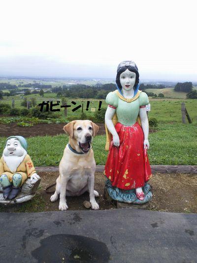 blog_110204ubu2.jpg