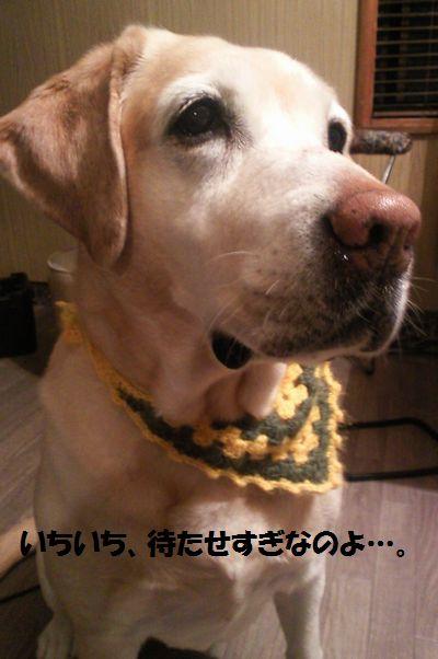 blog_110206ubu2.jpg