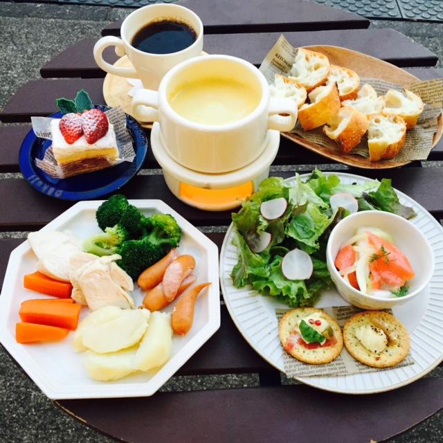 lunch002.jpg