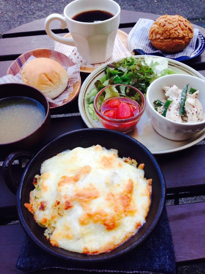 lunch1103.jpg