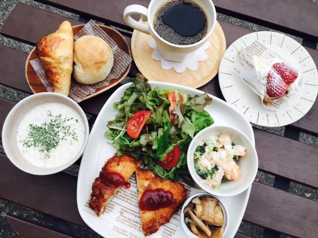 lunch12151.jpg