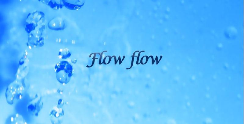 Flowflow_image_water.jpg