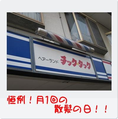 IMG_2279.jpg