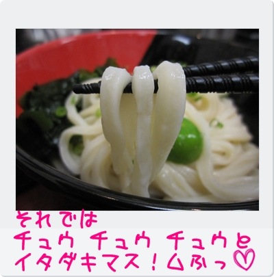 IMG_2293.jpg