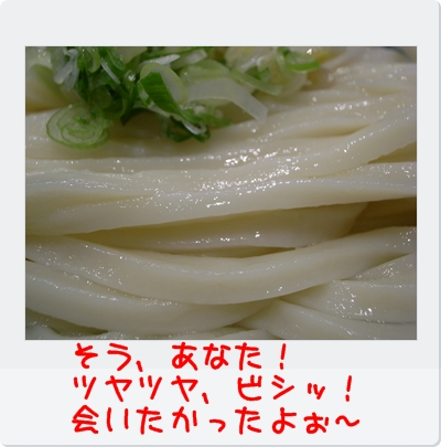 R0012830.jpg
