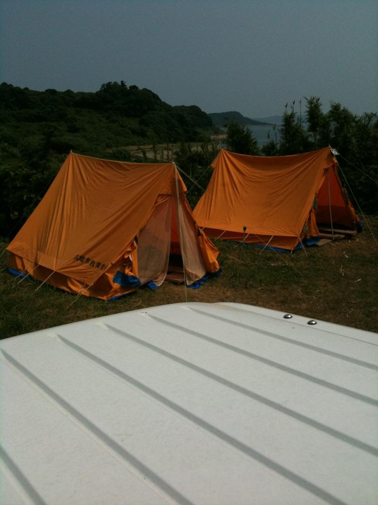 2011-7-25-13.jpg