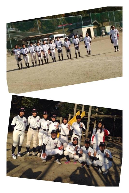 2014-11-22-1.jpg
