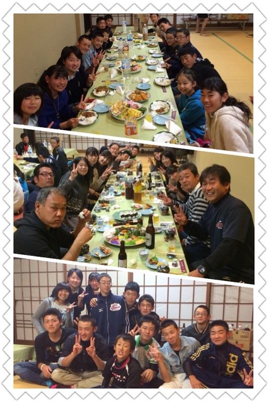 2014-11-29-1.jpg