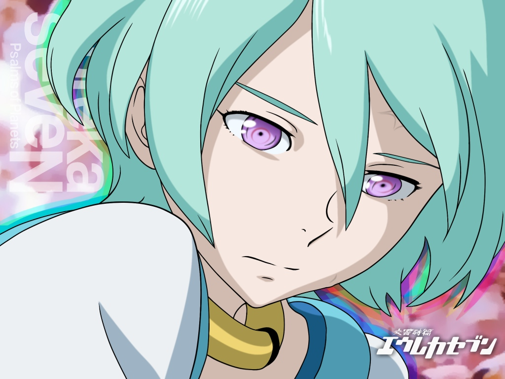 eurekaSeven_wallpaper_9035.jpg