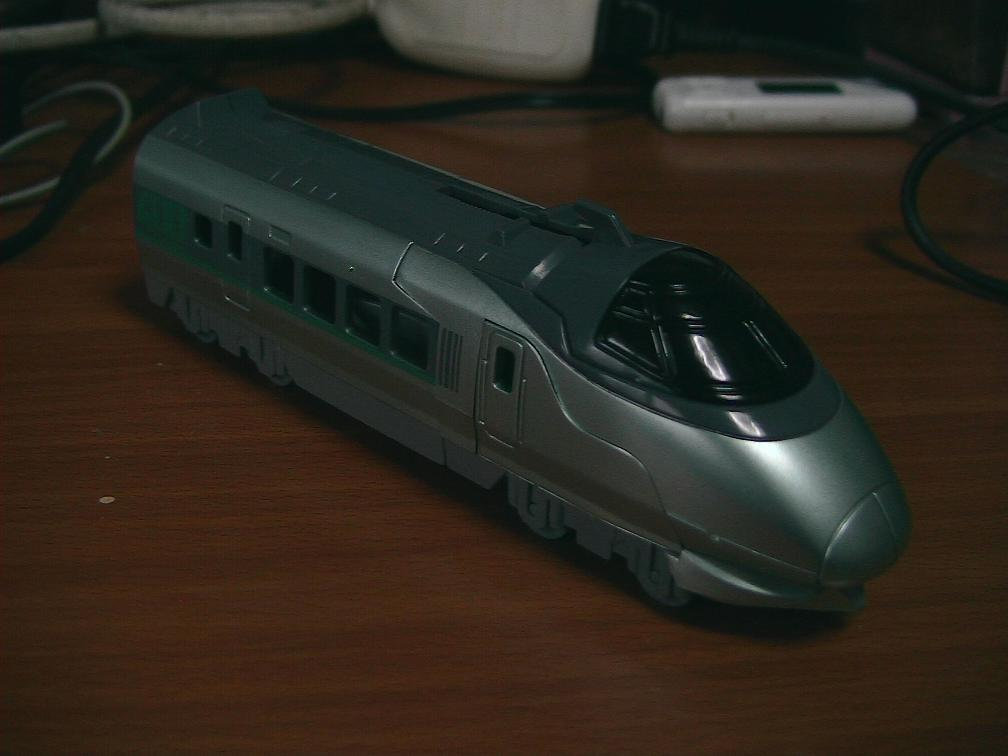 HPNX1217.jpg