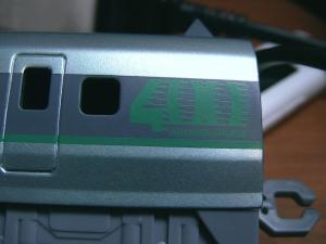 HPNX1219_convert_20120305231212.jpg