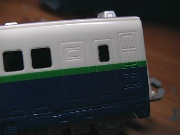 HPNX2249.jpg