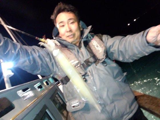 fujimaru_2014010214042_12_large.jpg