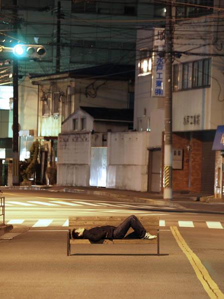 Fukakakakahjdiw.jpg