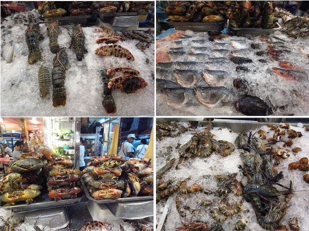 魚貝類BLG