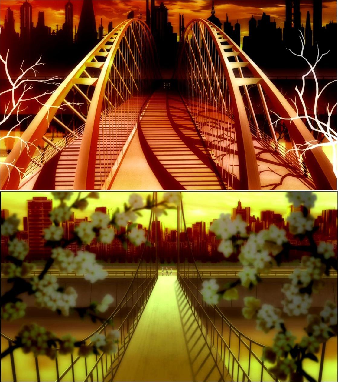 2話橋比較BDaTV