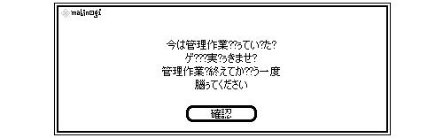 0324-001.jpg