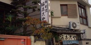 20111226115638.jpg