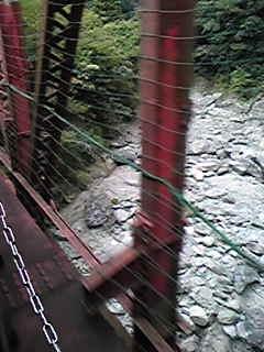 マイントピア別子 鉱山鉄道100915-5