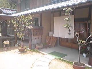 千田100707-2