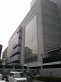 岡山市役所101130