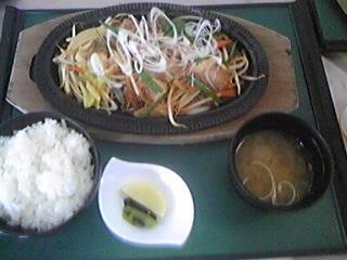 赤坂CC100318-2