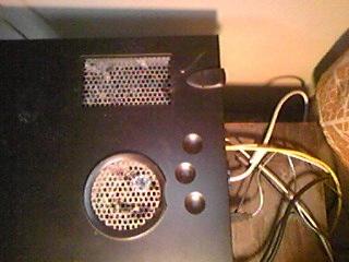 パソコン掃除100210
