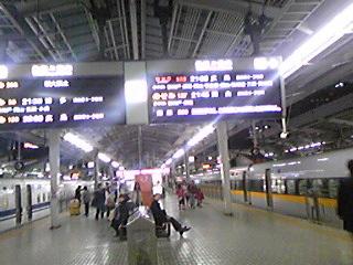 新大阪100106