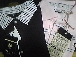 父の日 ポロシャツ090621