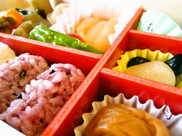 foodpic451263.jpg