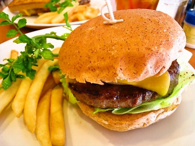 foodpic451264.jpg