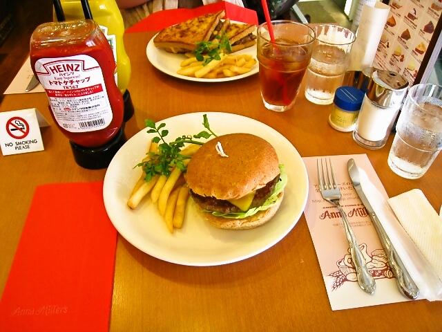 foodpic451266.jpg