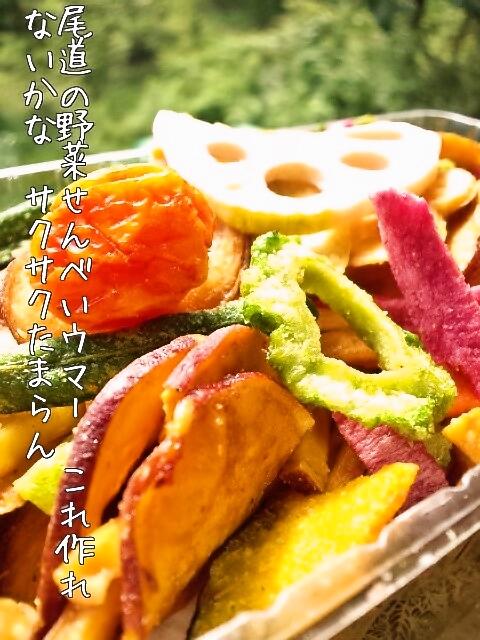 foodpic452218.jpg